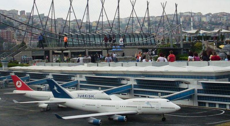 وزير السياحة الإسرائيلي يدعو لعدم السفر إلى تركيا
