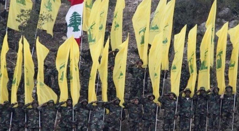 وسط ترحيب إسرائيلي...عقوبات أميركية وخليجية على شخصيات في حزب الله