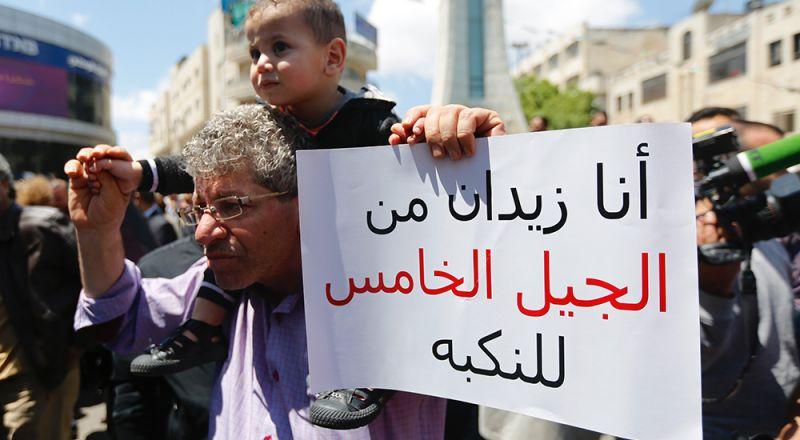 بلجيكا تطالب سفيرة إسرائيل باعتذار رسمي عن تصريحاتها بشأن شهداء غزة