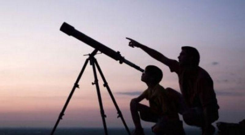 المفتي العام يدعو لتحري هلال رمضان بعد غروب شمس الثلاثاء