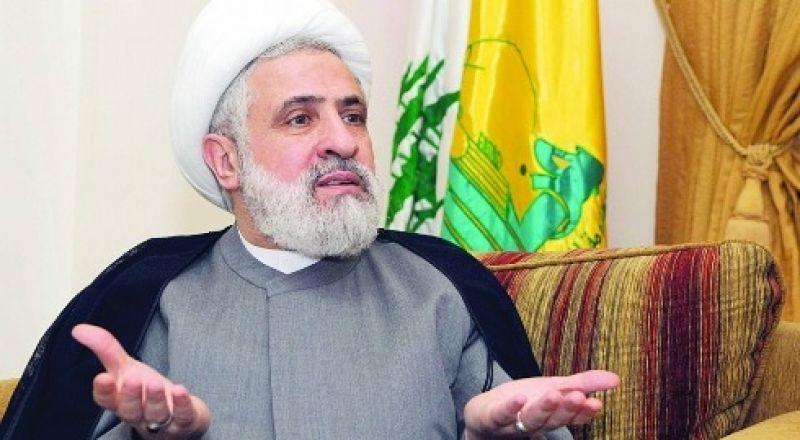حزب الله: نقل سفارة أمريكا للقدس لا قيمة له