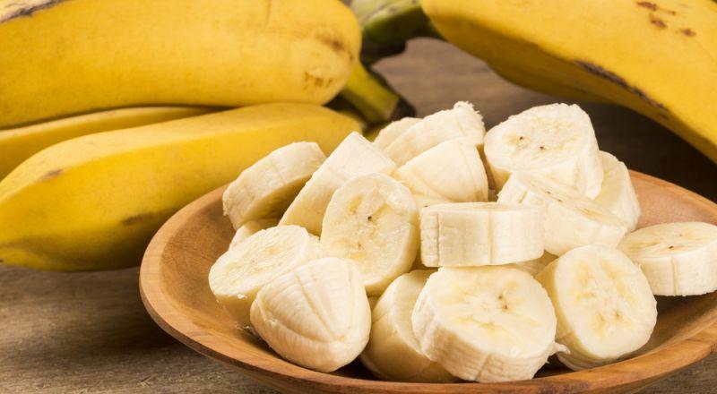 الموز يحمي الأوعية الدموية من مرض خطير