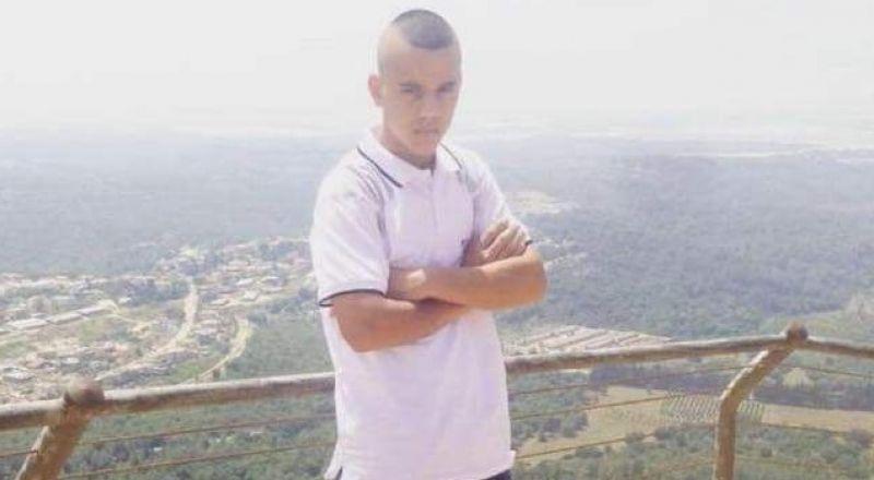 الرملة: وفاة اكرم ابو عامر متأثرًا بإصابته بعيار ناريّ