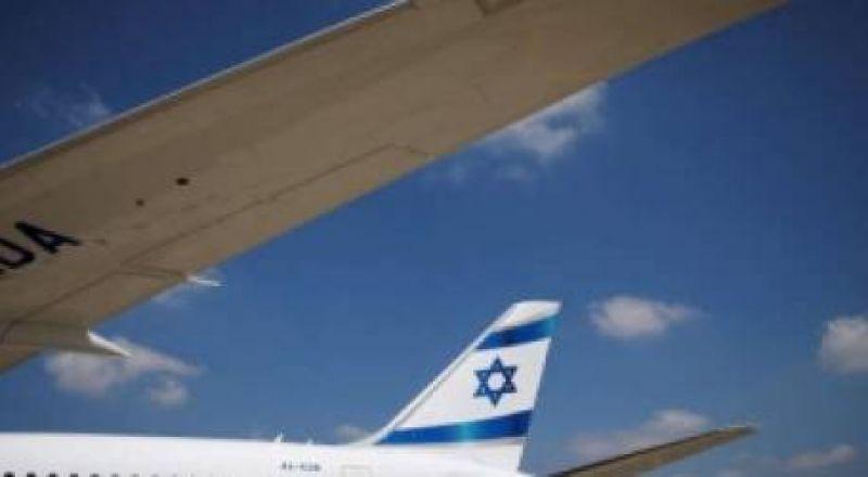 إسرائيل تدعو مواطنيها إلى عدم السفر لتركيا