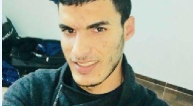 مصرع الطالب الجامعي محمد ابو عبيد من اللقية بظروف تراجيدية