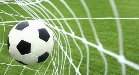 جدول المباريات: الاتحاد السخنيني في ضيافة مـ حيفا والاخاء النصراوي يستضيف رمات هشارون