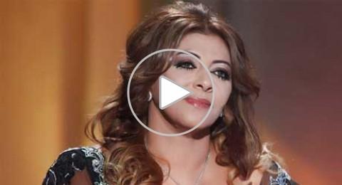 هالة صدقي ترفض فتح معبر رفح: إحنا عانينا من بتوع غزة