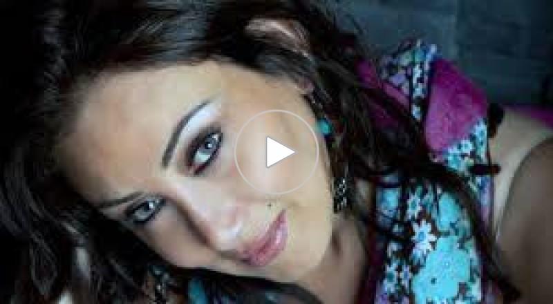 بالفيديو .. ريهام سعيد تفضل الغرق في البحر على الاغتصاب