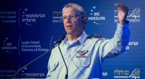 قائد سابق بسلاح الجوّ الاسرائيلي: اسرائيل هاجمت نحو 100 هدف لحزب الله!