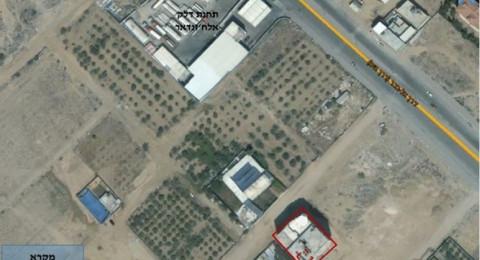 حماس تنفي ادعاءات الاحتلال بوجود أنفاق تحت منازل بغزة
