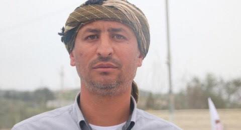 رائد ابو القيعان لـبُكرا: مصرّون على الصمود... اغتالونا ونفّذوا ما شئتم!