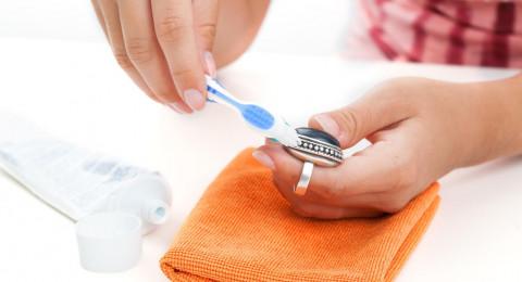 8 أمور بإمكان صابون الأواني القيام بها أفضل من أي مستحضر آخر