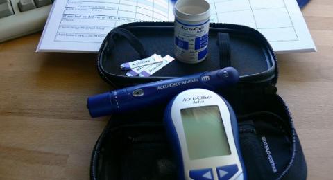 هذه الأغذية تسبب سكر الحمل