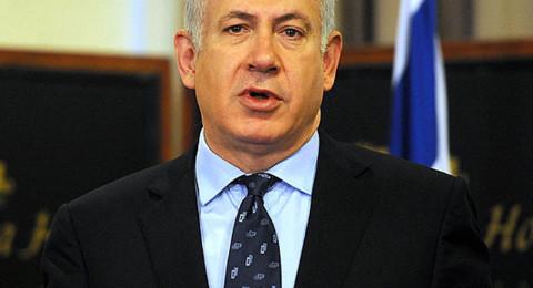 نتنياهو يسعى للإنفراد بقرار السلم والحرب