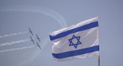 سبعون سفيرا سيحضرون احتفالات استقلال إسرائيل