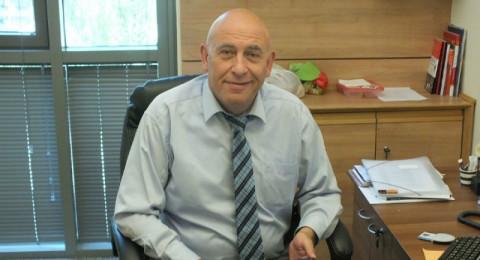 يميني يطالب بمحاكمة ناشطة إسرائيلية رفضت محاكمة النائب غطّاس