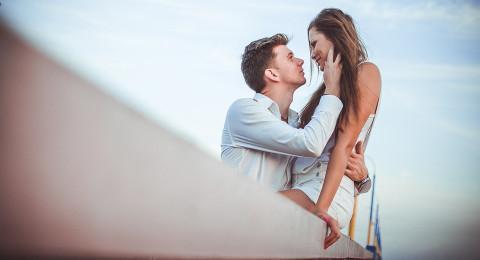 هل الزواج مفيد للصحة؟