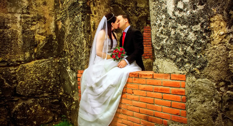 لا تتوقعا ممارسة الجنس .. 5 أخطاء يجب تجنُّبها ليلة الزفاف