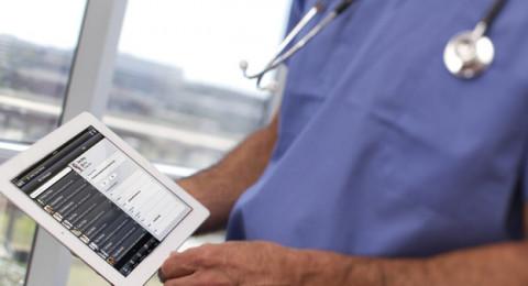 بحث صادم: الطب البديل يؤدي إلى ارتفاع الوفيات الناجمة عن السرطان بمعدل 5 مرات