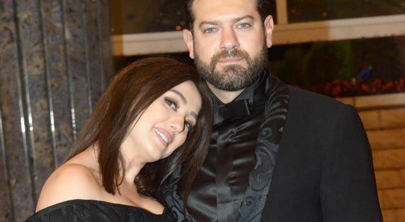 عمرو يوسف: حياتي بعد الزواج أكثر استقراراً