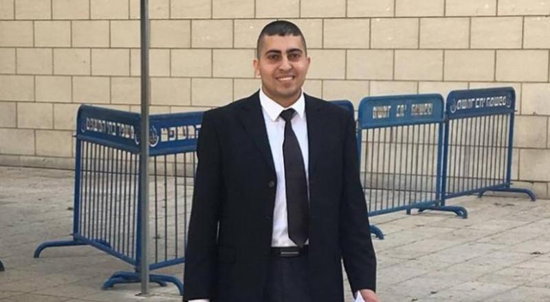اطلاق سراح نصراوي قاد سيارة معدلة وبدون رخصة مرتين خلال شهر