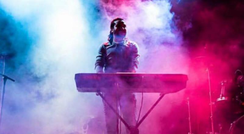 انسحاب ثالث فرقة موسيقية من مهرجان ببرلين لرعاية سفارة