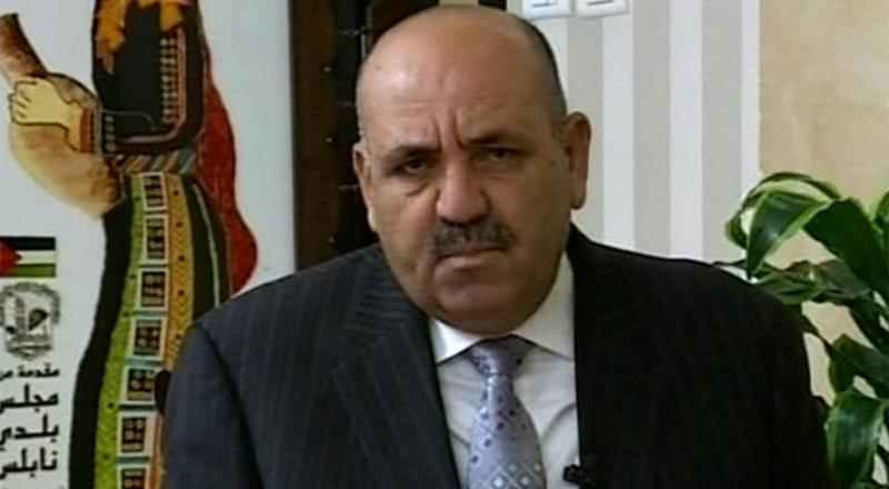وليد العمري: الجزيرة قدمت لإسرائيل قناة نادرة لعرض وجهة نظرها للعالم العربي