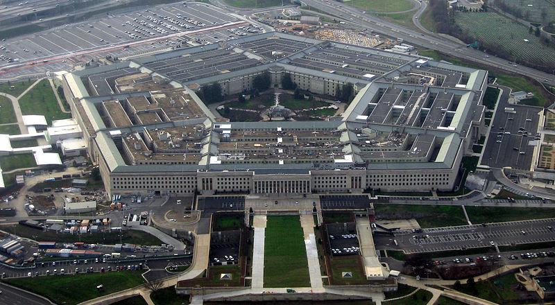 وزير الدفاع الأمريكي يزور الأردن وتركيا وأوكرانيا هذا الشهر