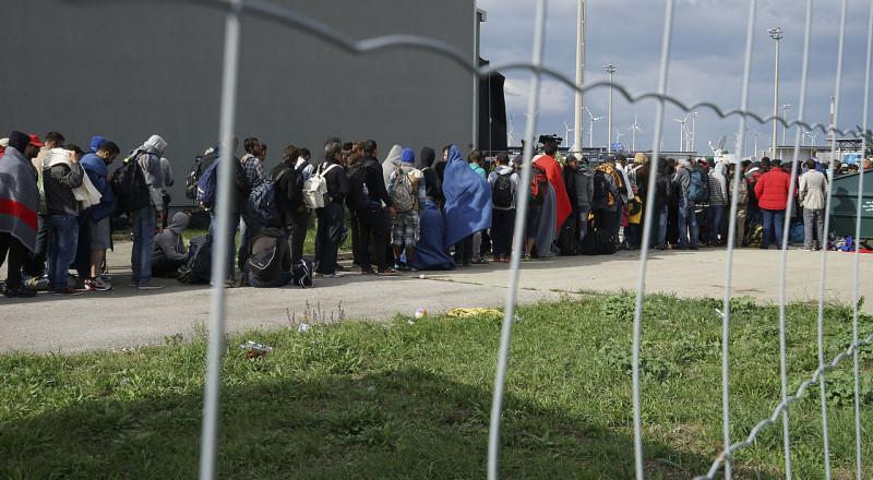 أكثر من 600 ألف سوري عادوا إلى مناطقهم منذ بداية العام