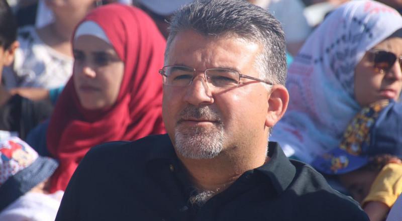 د.جبارين لبكرا: نبارك تفعيل المجلس الاستشاري للتعليم العربي من جديد