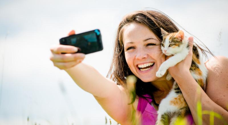 احتضان القطط الصغيرة قد يميتك!