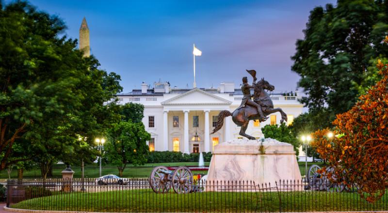 هآرتس: الموساد بطريقه للبيت الأبيض لبحث الملف السوري