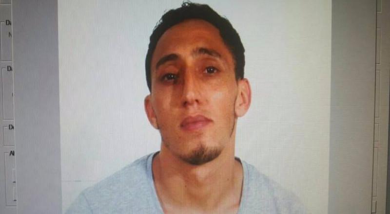 اعتقال 3 مغاربة في اعتداءي إسبانيا والمشتبه بهم كانوا يعدون لهجوم أكبر
