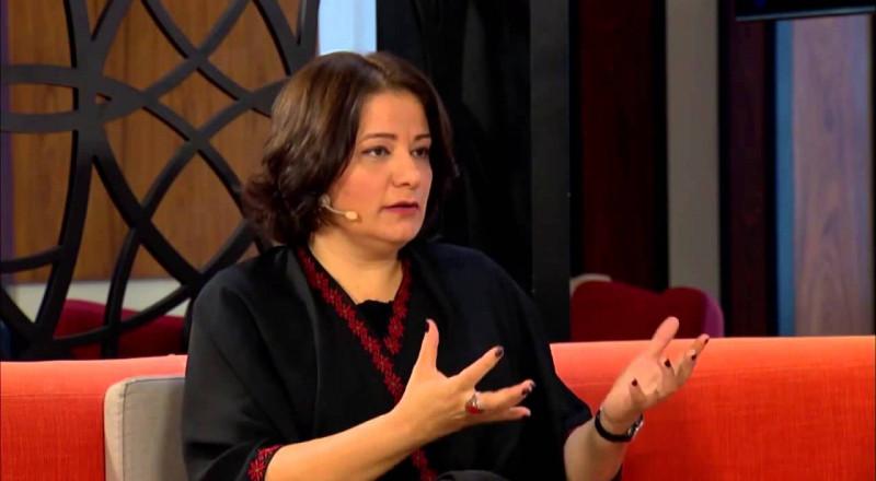 ما هي مشكلة المجتمع العربي مع القائمة المشتركة؟