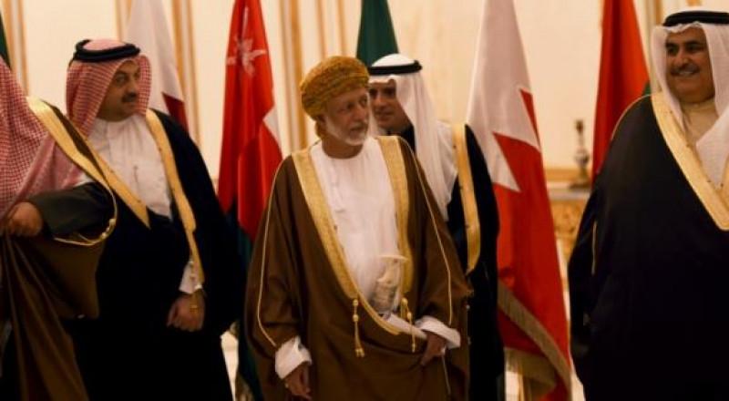 هل حان وقت الوساطة الروسية في أزمة الخليج؟
