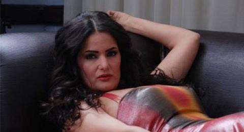 الراقصة سما المصري: سأعتمد على شهرتي للفوز بالبرلمان
