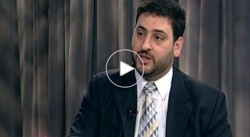 الوضع في سوريا والتدخل الاجنبي سيكون كارثة