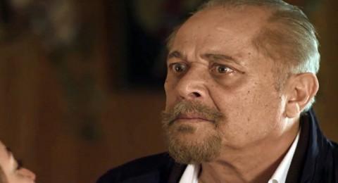 موعد جنازة وعزاء الفنان محمود عبد العزيز