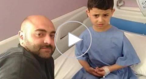 قطار الأخطاء الطبية بلا مكابح في الضفة الغربية وقطاع غزة