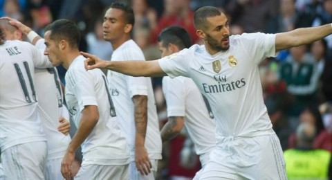 الليلة وببث مباشر ريال مدريد تبحث عن إغراق غواصات فياريال وعودة الحياة لليغا