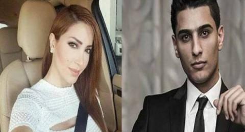 نسرين طافش: لا وقت لدي لـ محمد عساف
