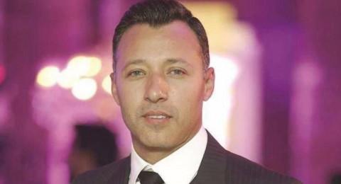 أحمد فهمي يعتذر من جمهوره بعد أزمة تصريحاته عن