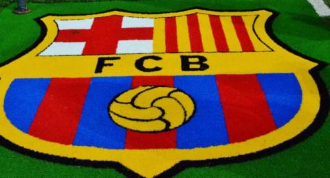 برشلونة يحقق انجازاً عمره 88 عاماً!
