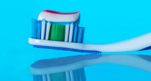 اكتشاف مكون في معجون الأسنان قد يقضي على الملاريا