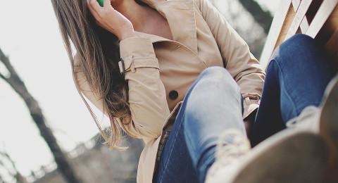 سرق هاتف فتاة وابتزها بنشر صورها .. اعتقال المشتبه من بيت لحم
