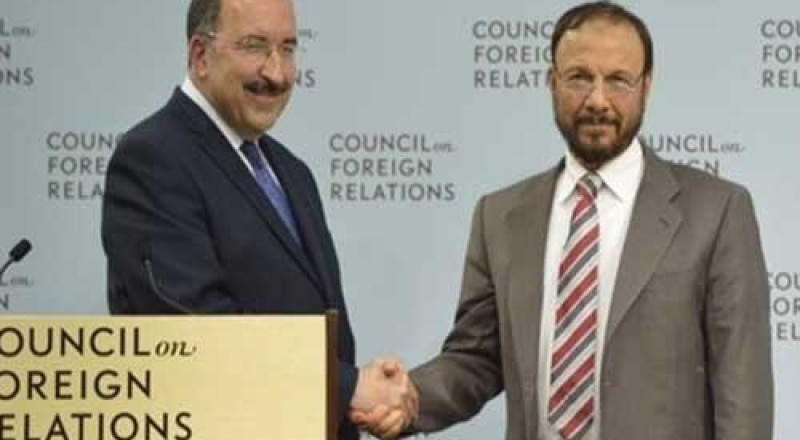 الكشف عن زيارة وفد عسكري سعودي لإسرائيل