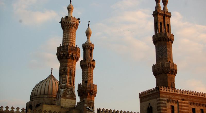 القاهرة تستضيف اليوم مؤتمر الأزهر العالمي لنصرة القدس