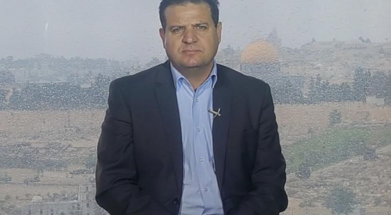 المسؤول عن أرشيف دولة اسرائيل يكشف عن تستّر الدولة عن جرائم حرب وعن وجود مليون ملف مغلق