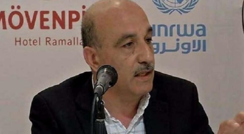 الأونروا: مستمرون في تقديم الخدمات للاجئين الفلسطينيين رغم التقشف