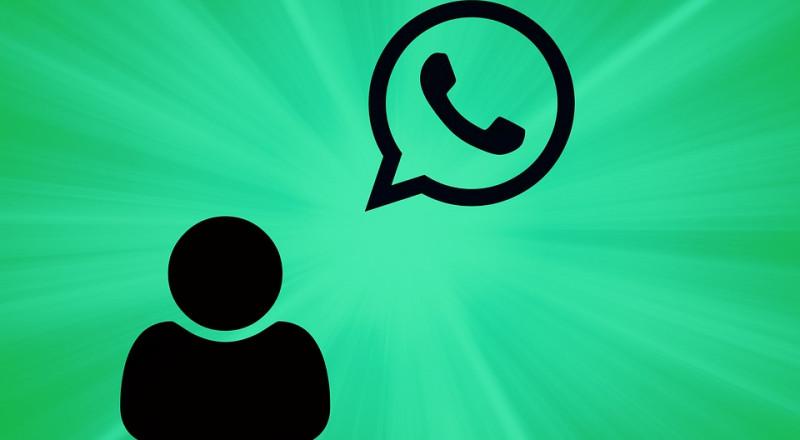 برامج خبيثة تسرق رسائل واتس آب بسرية تامة